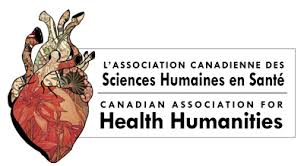 Call for proposals to Creating Space 10, a National Health Humanities Conference
